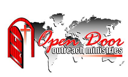 sc 1 th 174 & Open Door Outreach